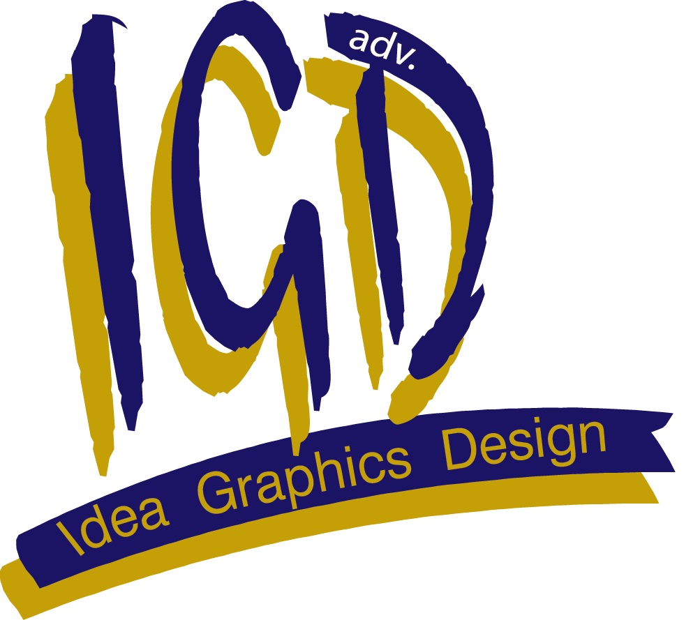 IGD - Idea Graphics Design