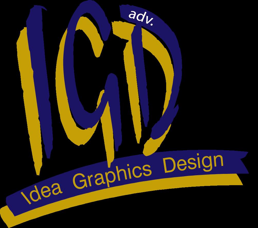 IGD - Idea Graphics Design